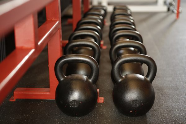 Preparing your Fitness Center for Members to Return