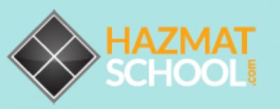 Cappstone Went To Hazmat School