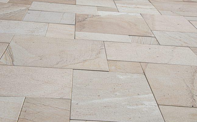 Natural Stone Restoration & Maintenance Tips