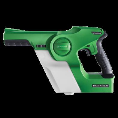 Green Victory Cordless Electrostatic Handheld Sprayer