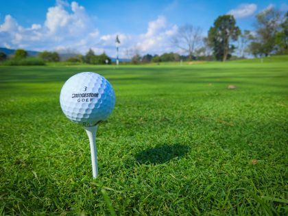 Keep Your Country Club's Cleanliness Up To Par With These Tips